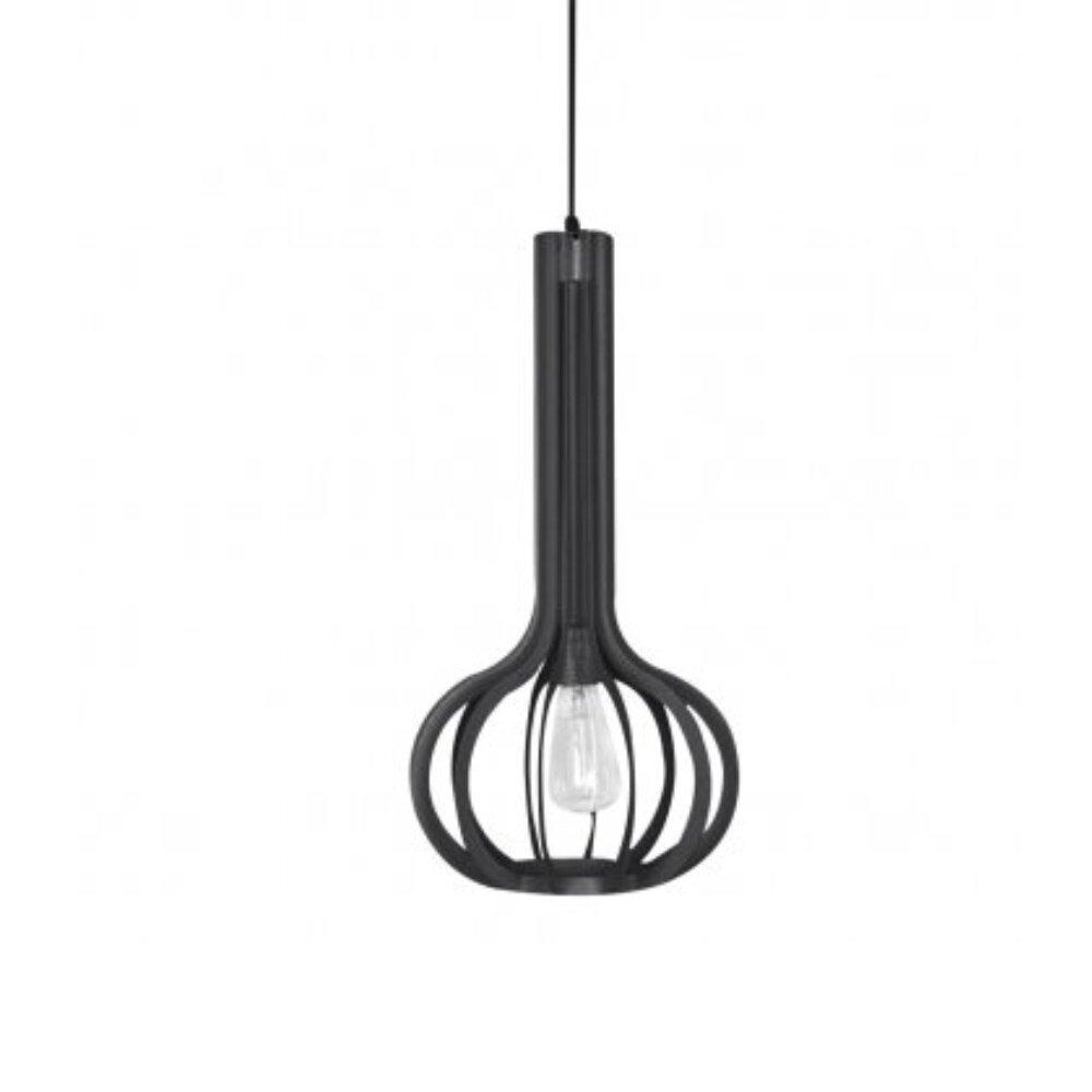 1510675-hanglamp-catania-1.jpg