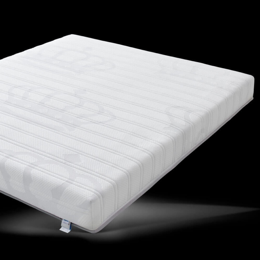2 persoons Adagio Pocket matras van Auping