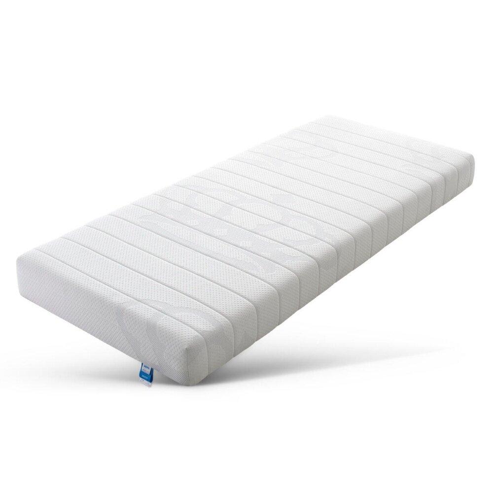 Inizio Pocket Auping matras geschikt voor 1 persoon