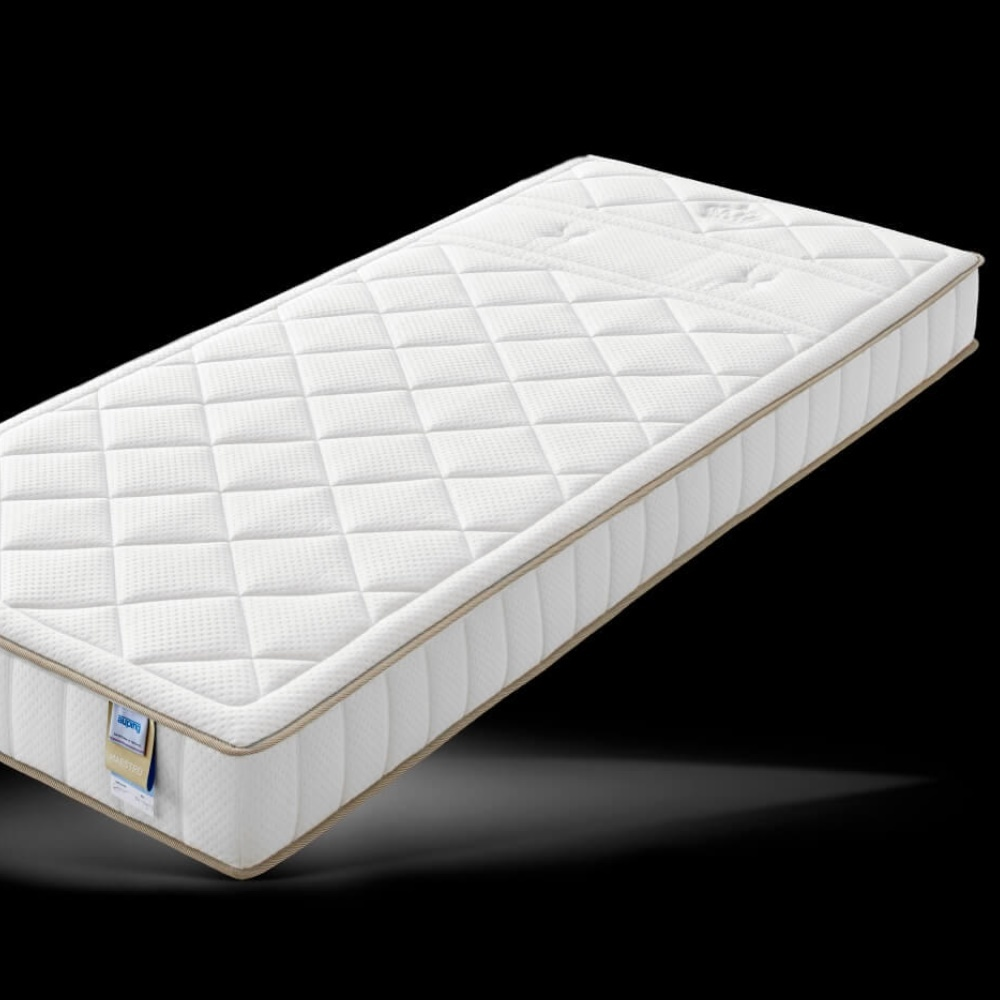Een Maestro Breeze Pocket matras van Auping