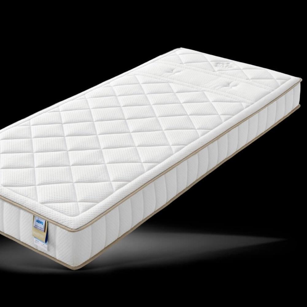 Een Maestro Breeze Pocket matras van Auping