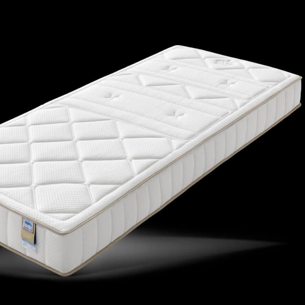 Vivo Pocket matras van Auping, geschikt voor 1 persoon