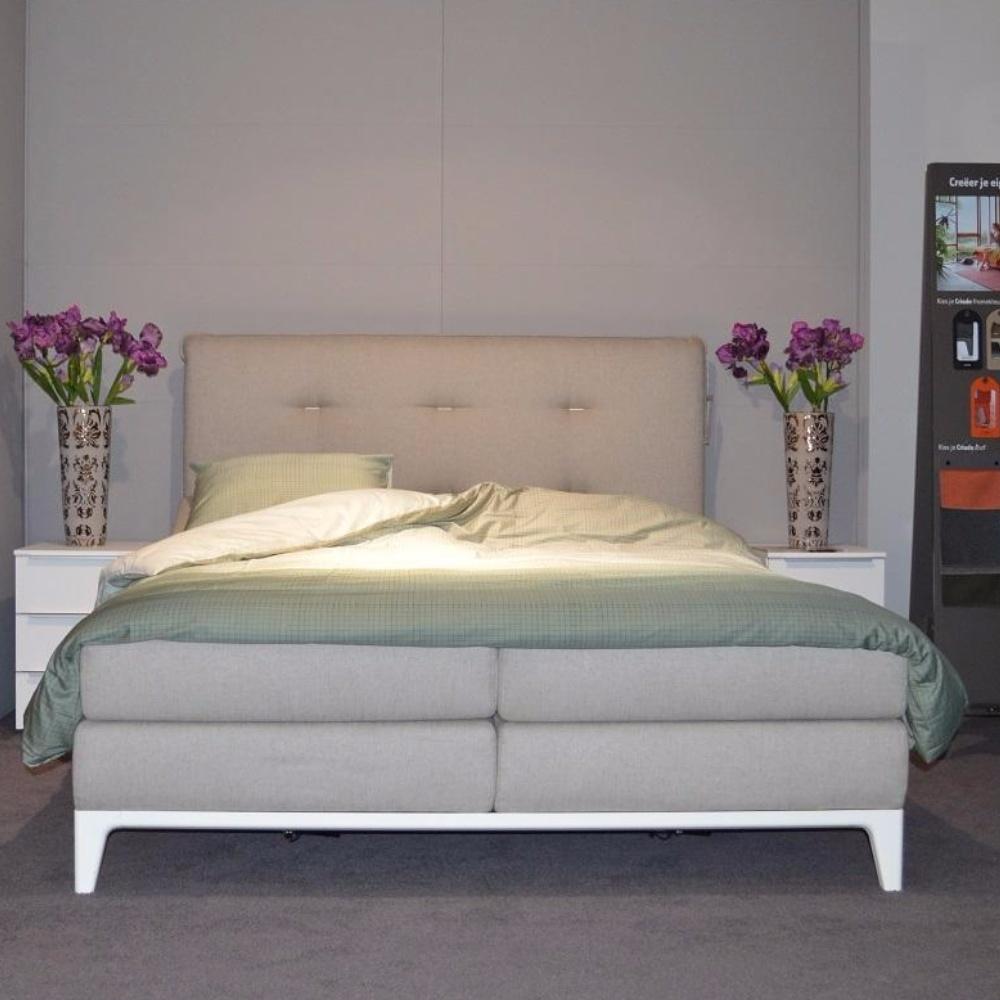 auping-criade-cushion-180x210cm-elektrisch-verstelbaar.jpg