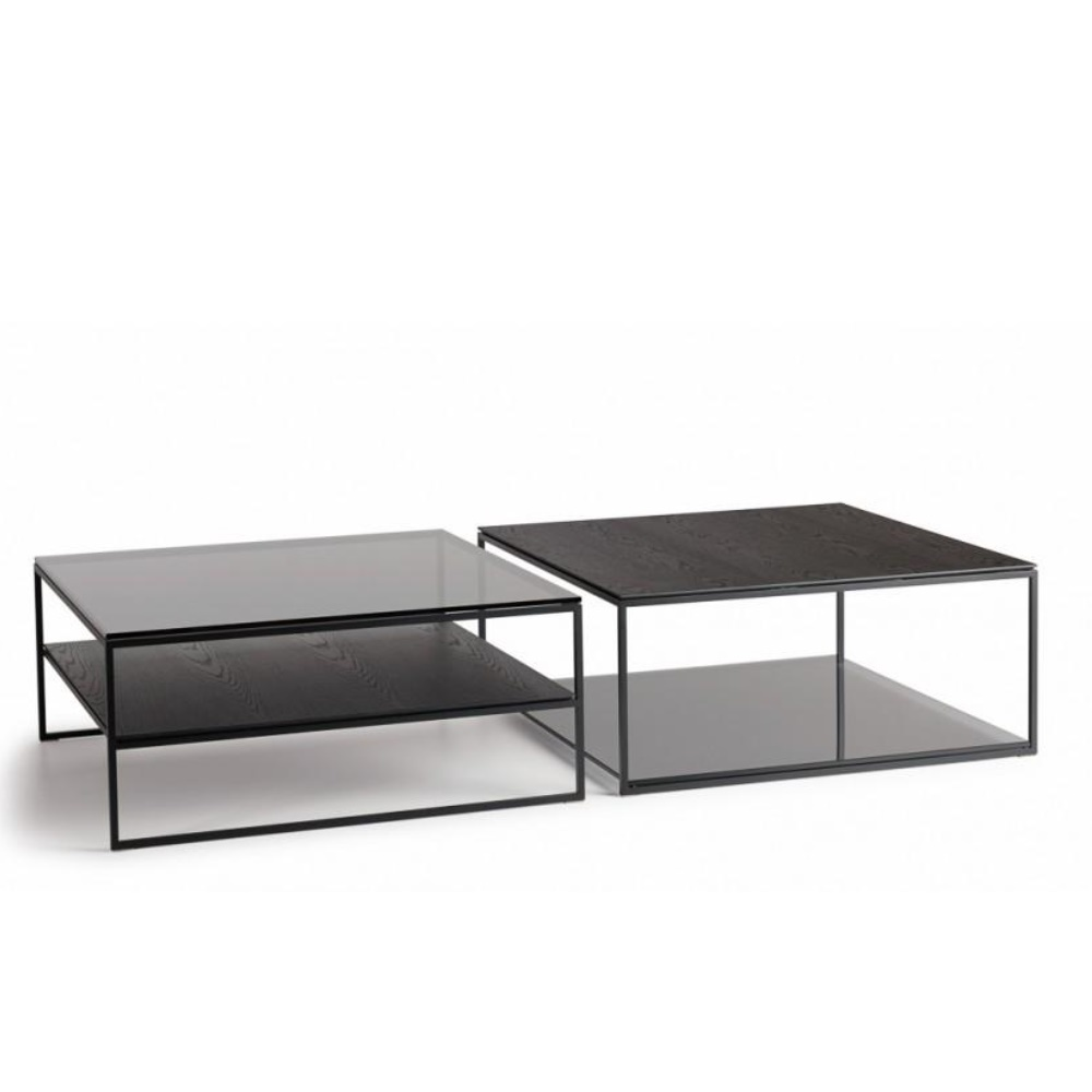 Cubic salontafels