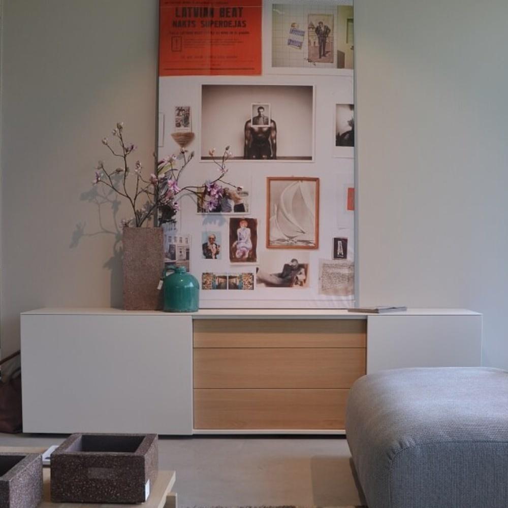 dressoir-karat-d-240.jpg