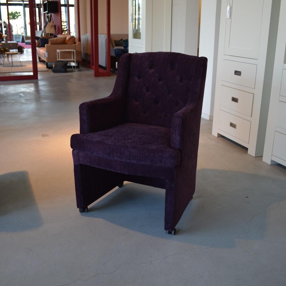 eetstoel-model-164.jpg