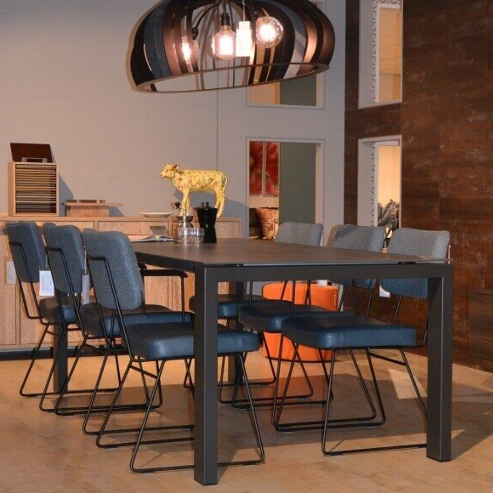 eettafel-tables-to-love-1.jpg