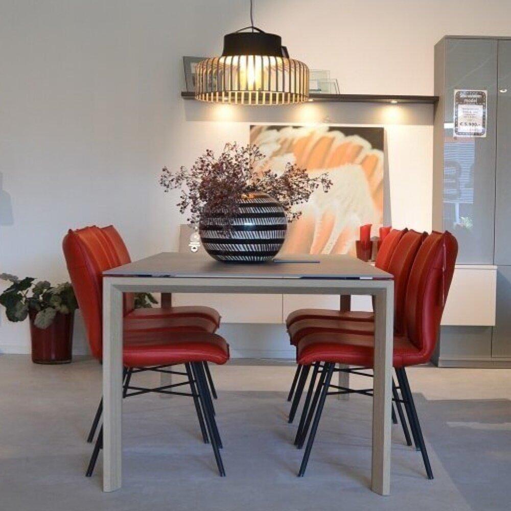 eettafel-tables-to-love-vast.jpg