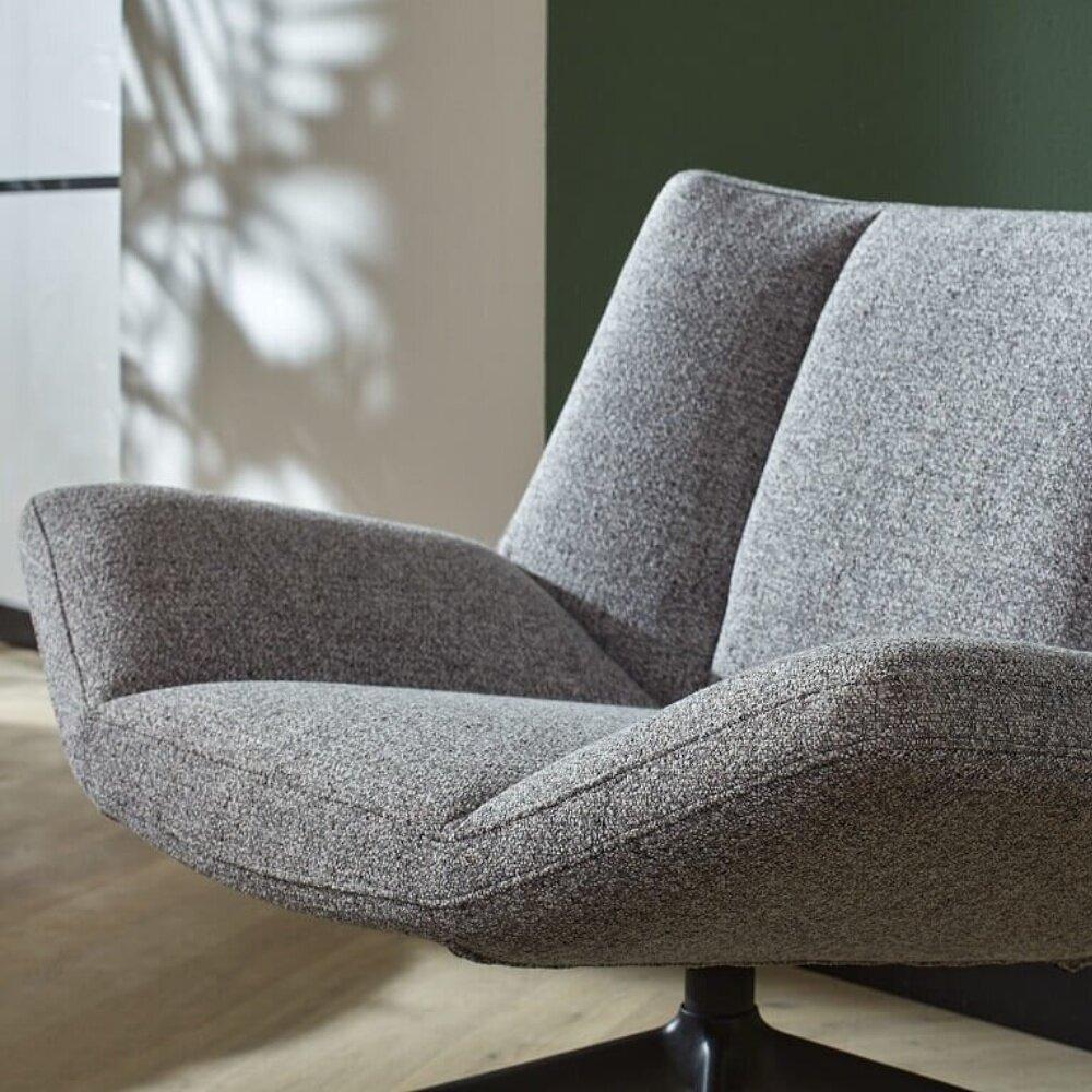 fauteuil-aiden-1.jpg