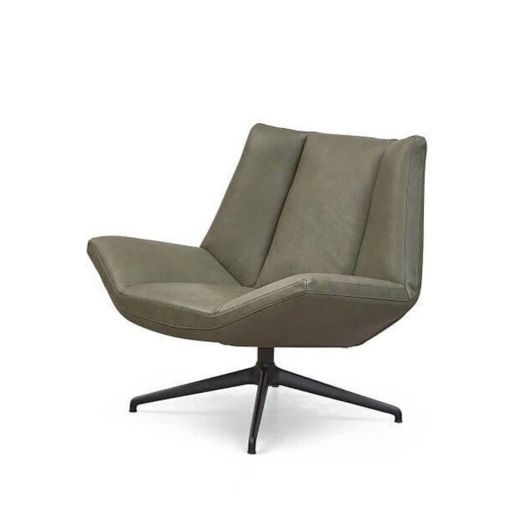 fauteuil-aiden-hoog-1.jpg