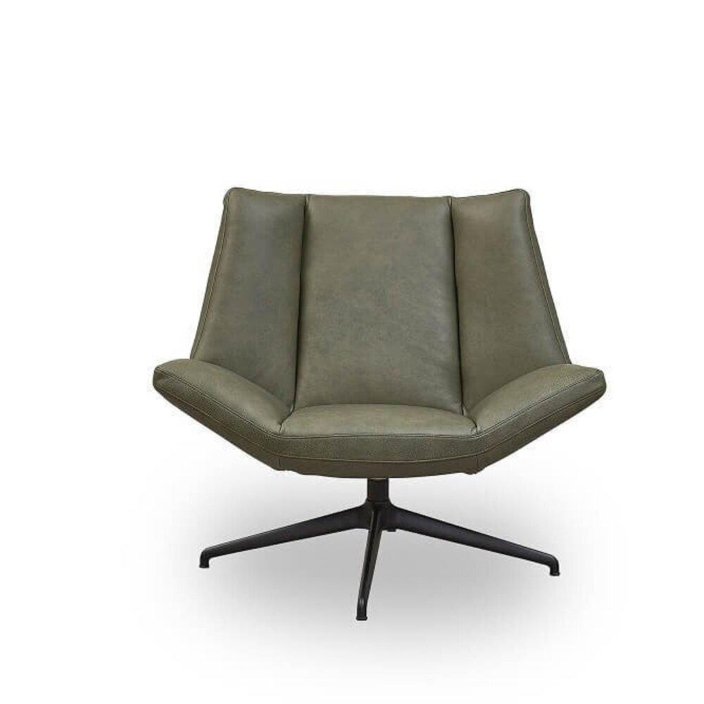 fauteuil-aiden-hoog-2.jpg