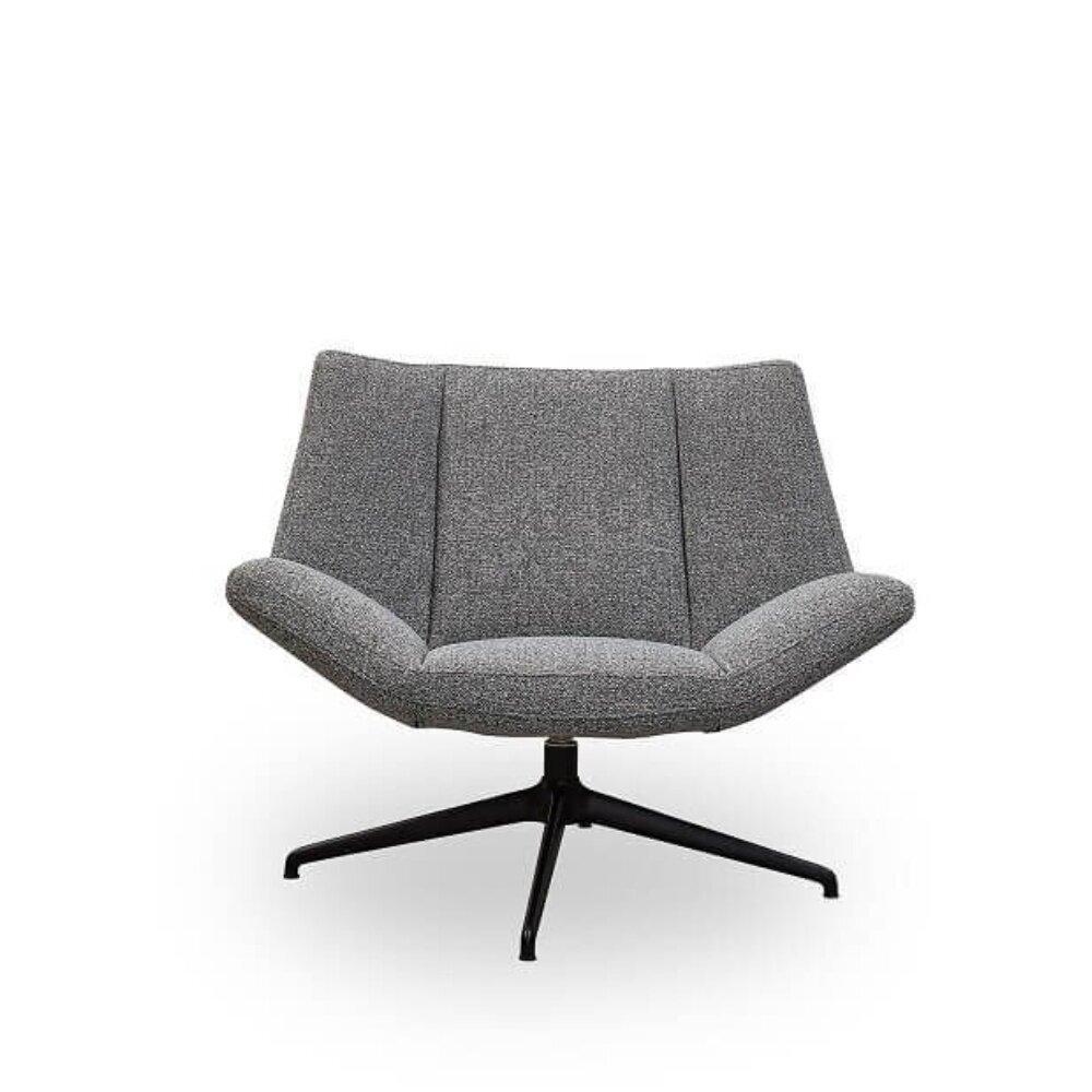 fauteuil-aiden-laag-2.jpg