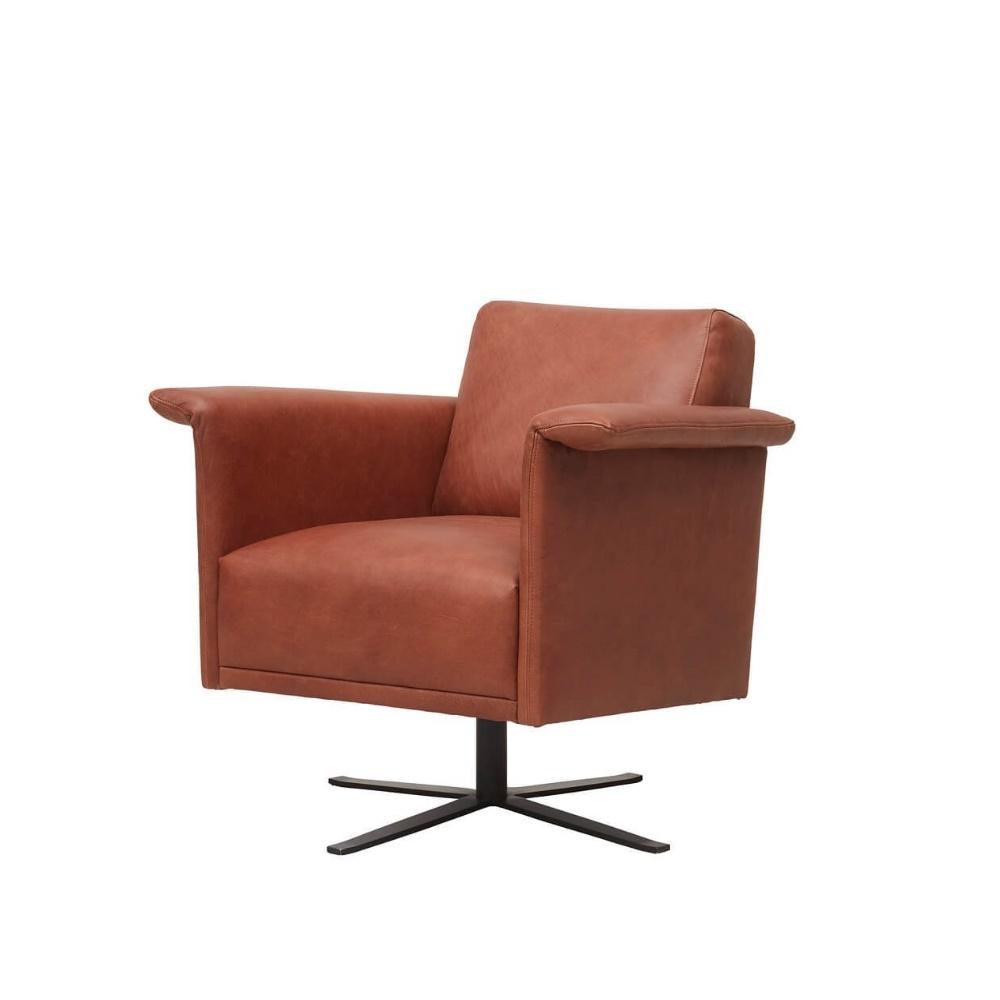 Bente fauteuil