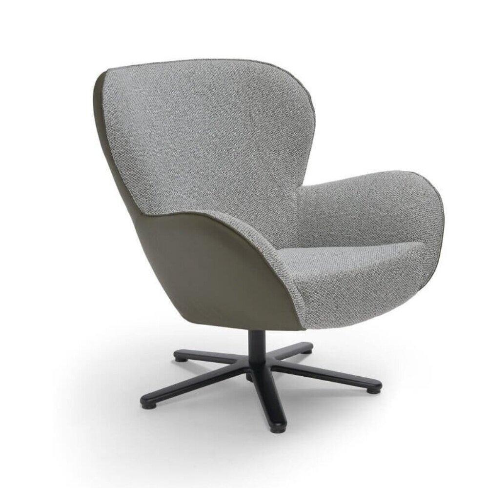 fauteuil-breesnewworld-legendary-1.jpg
