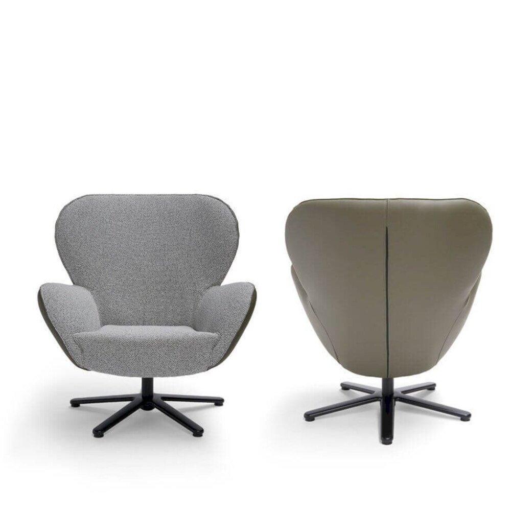 fauteuil-breesnewworld-legendary-2.jpg