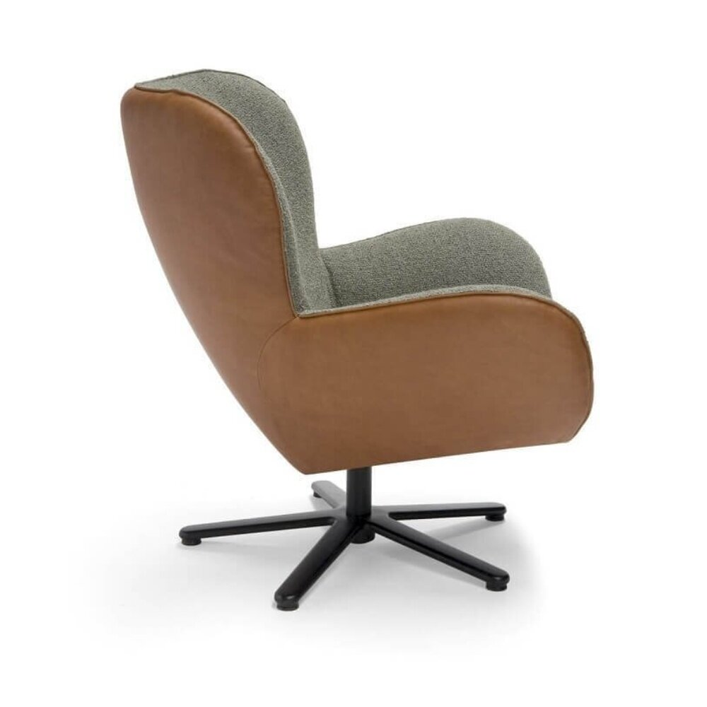 fauteuil-breesnewworld-legendary-4.jpg