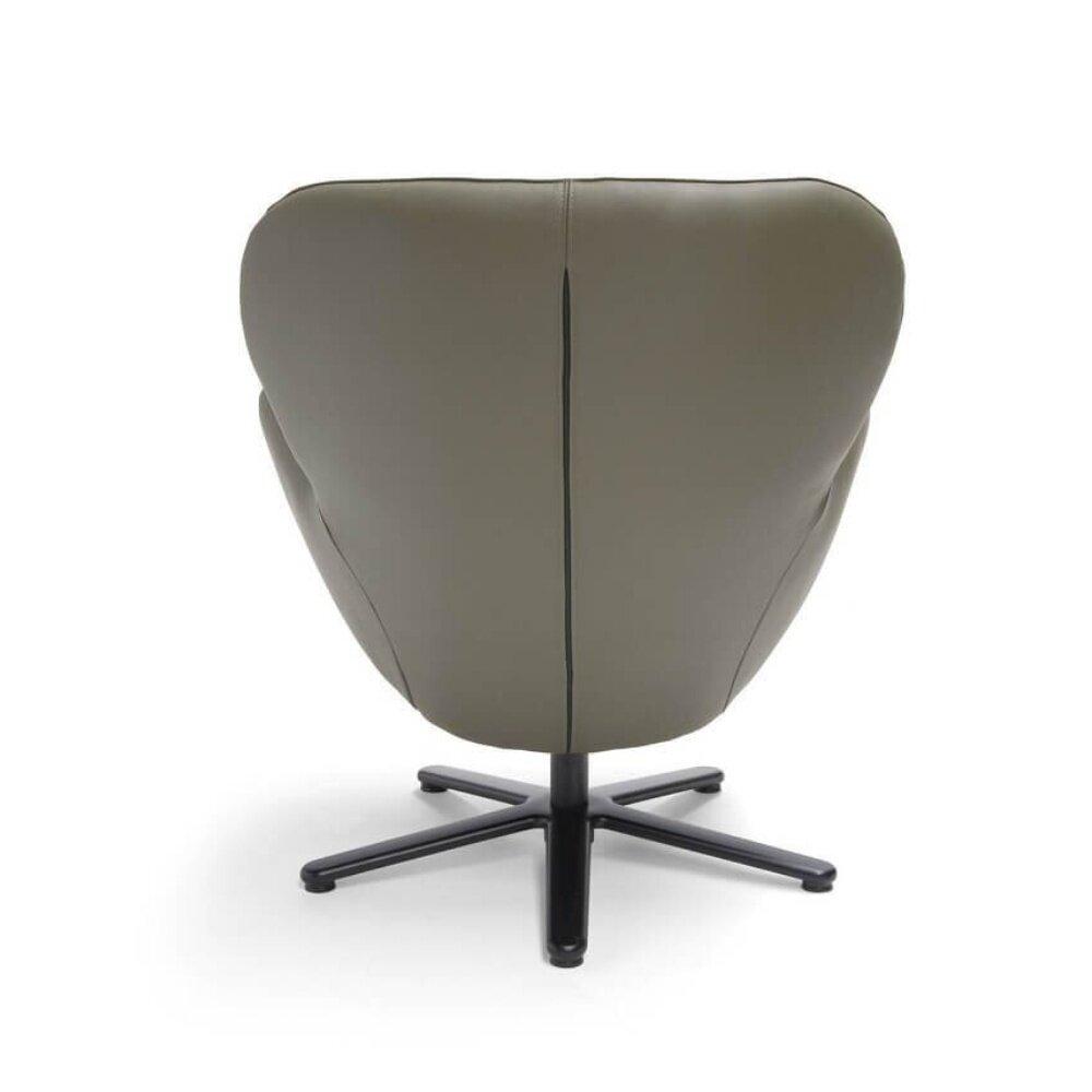 fauteuil-breesnewworld-legendary-5.jpg