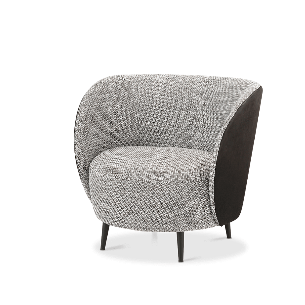 fauteuil-carlo.png