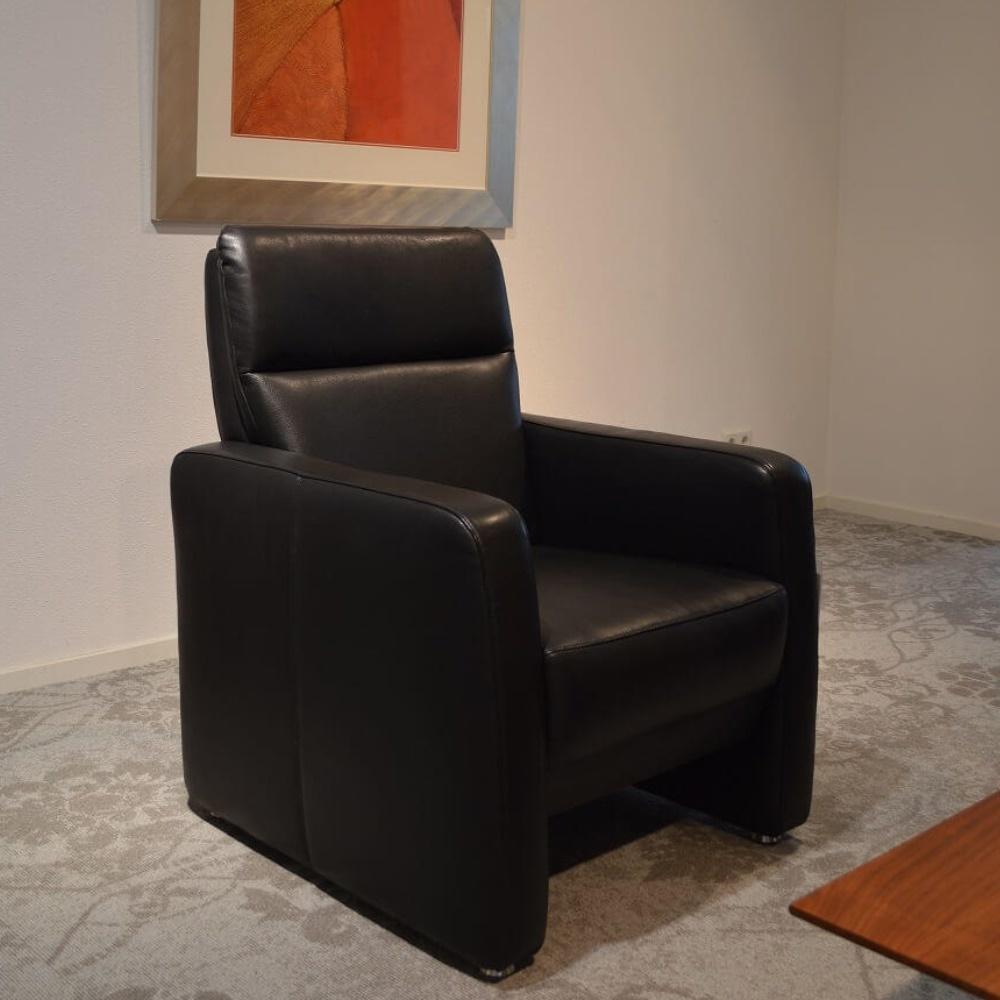 fauteuil-concept.jpg