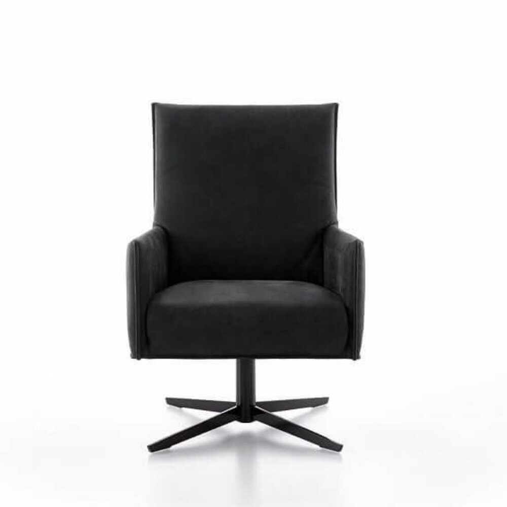 fauteuil-diego-1.jpg