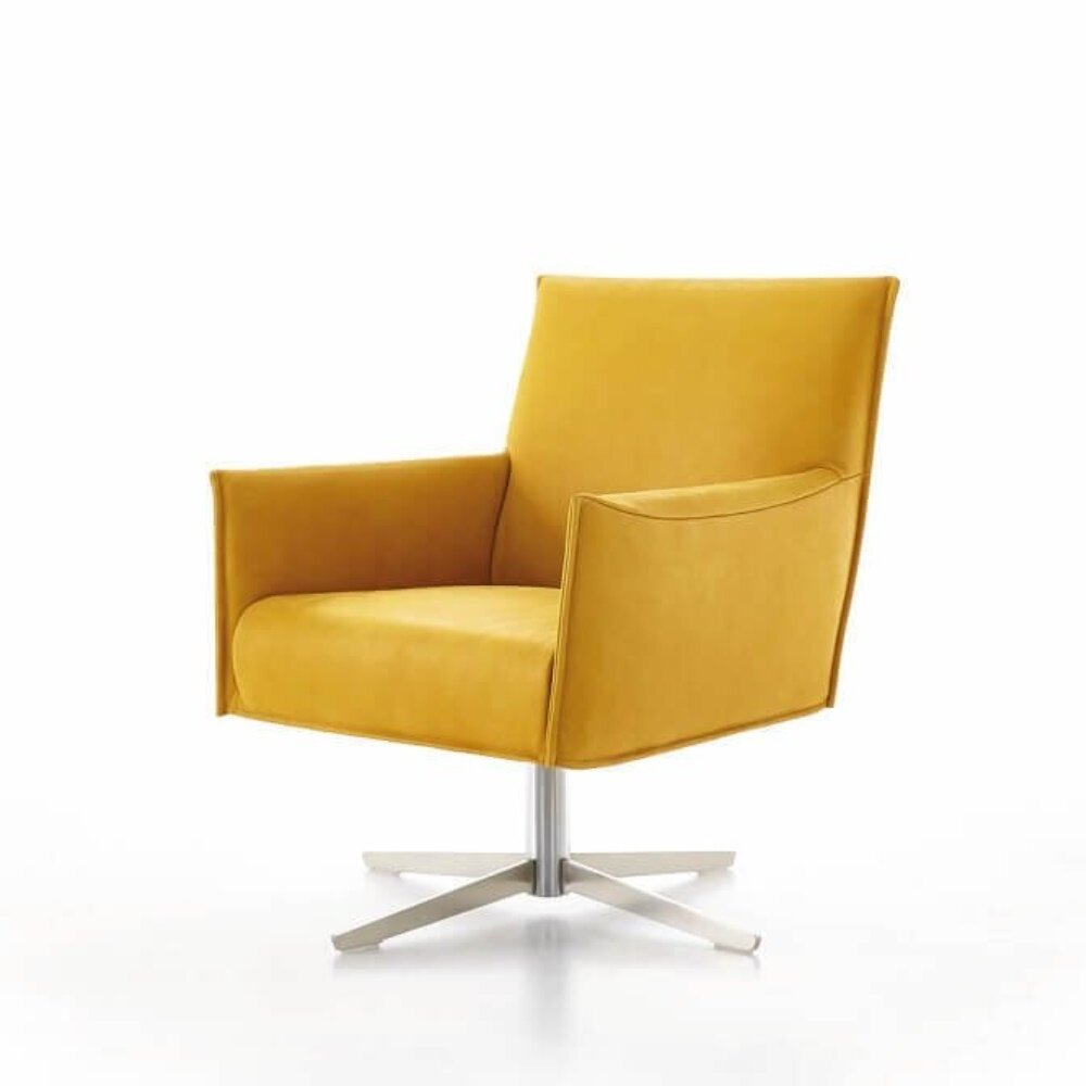fauteuil-diego-2.jpg