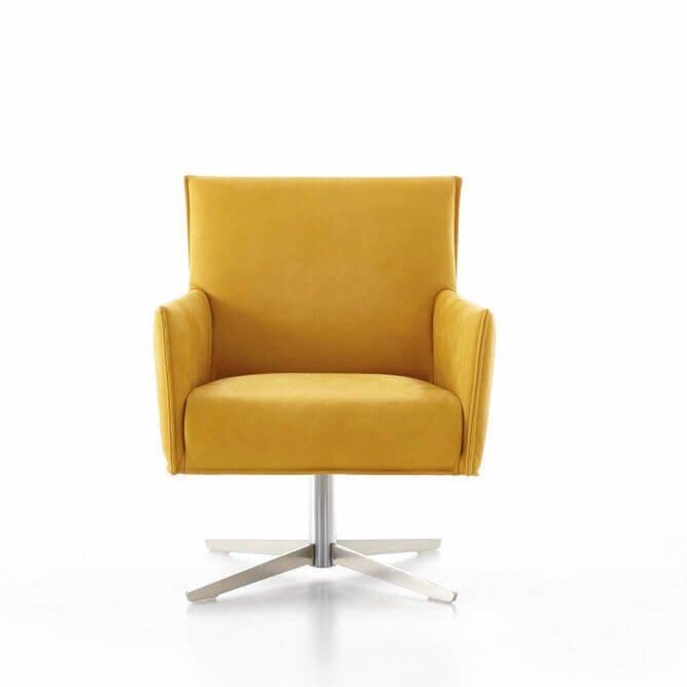 fauteuil-diego-3.jpg