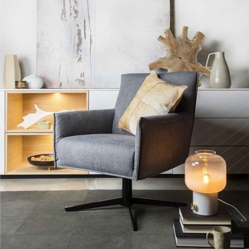 fauteuil-diego-4.jpg