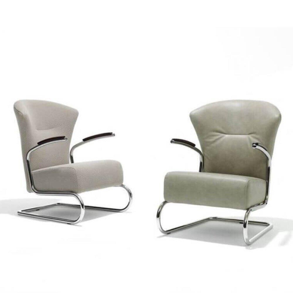 fauteuil-don-1.jpg