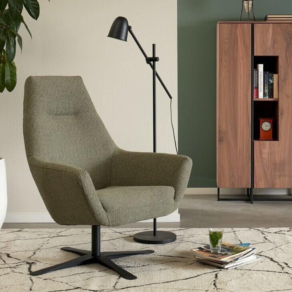 fauteuil-dyyk-julius-1.jpg