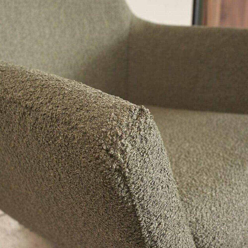 fauteuil-dyyk-julius-2.jpg