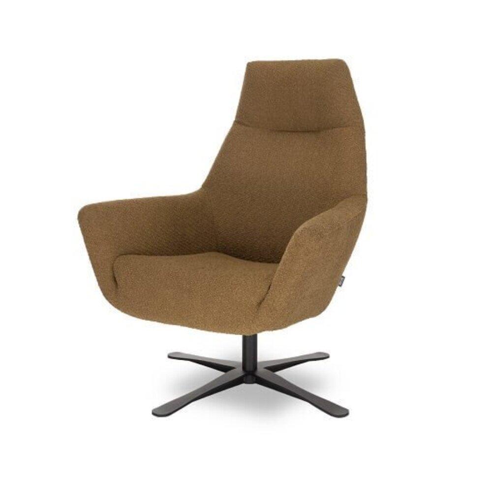 fauteuil-dyyk-julius-3.jpg
