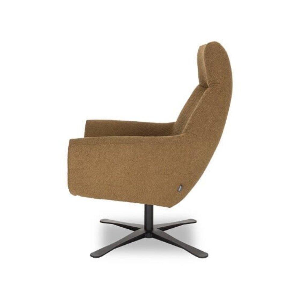 fauteuil-dyyk-julius-4.jpg