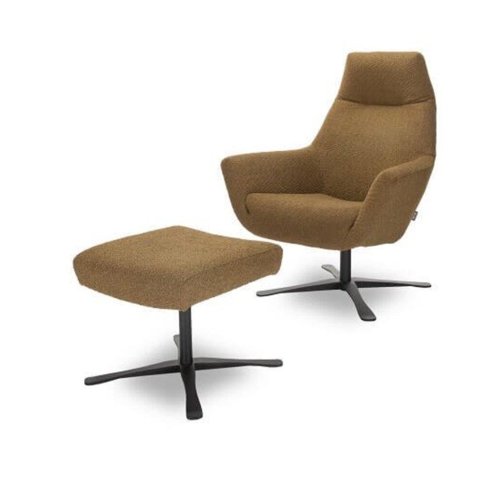 fauteuil-dyyk-julius-5.jpg