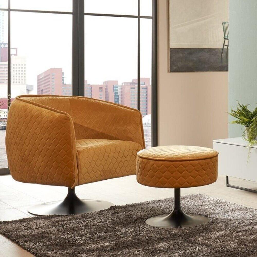 fauteuil-ellis-1.jpg
