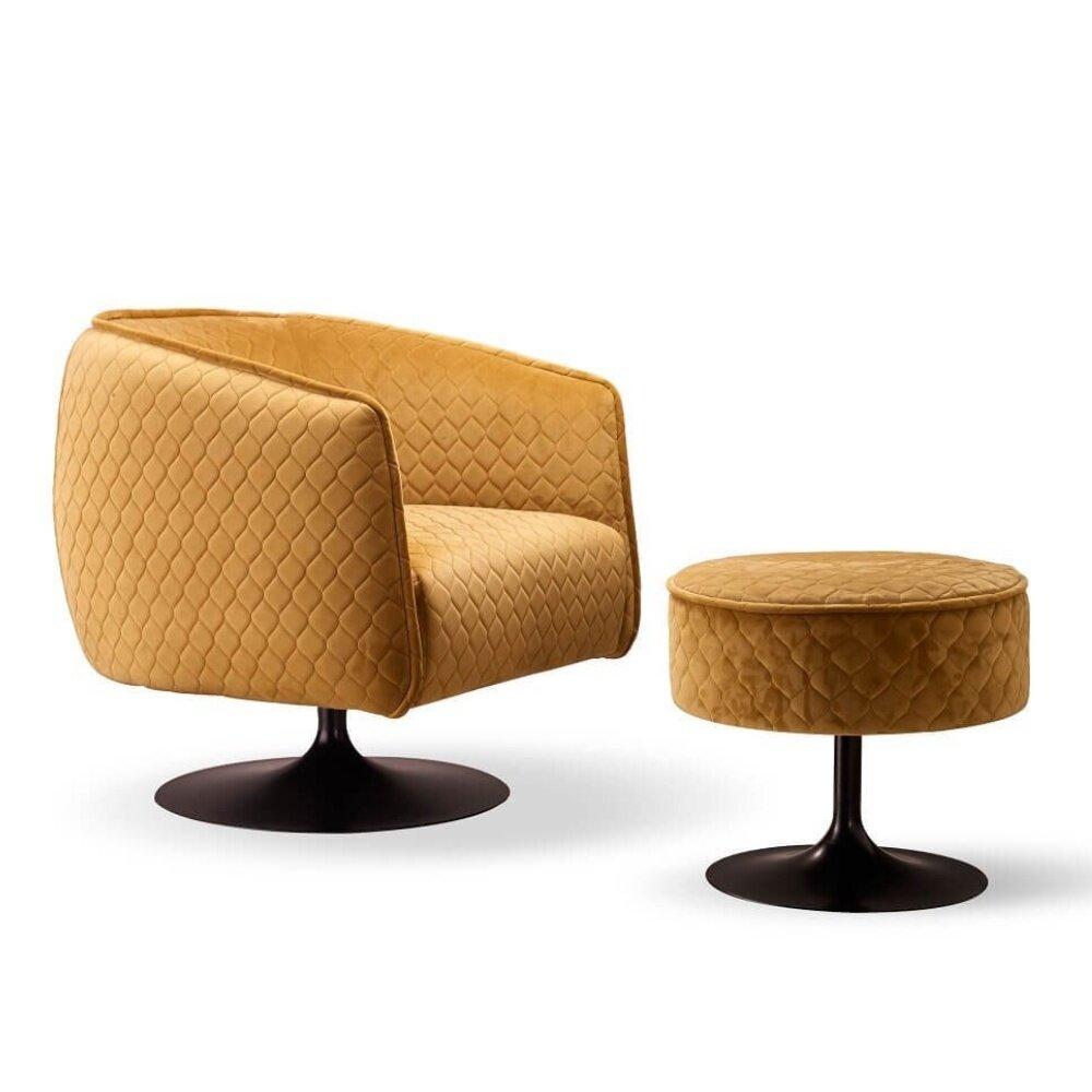 fauteuil-ellis-2.jpg