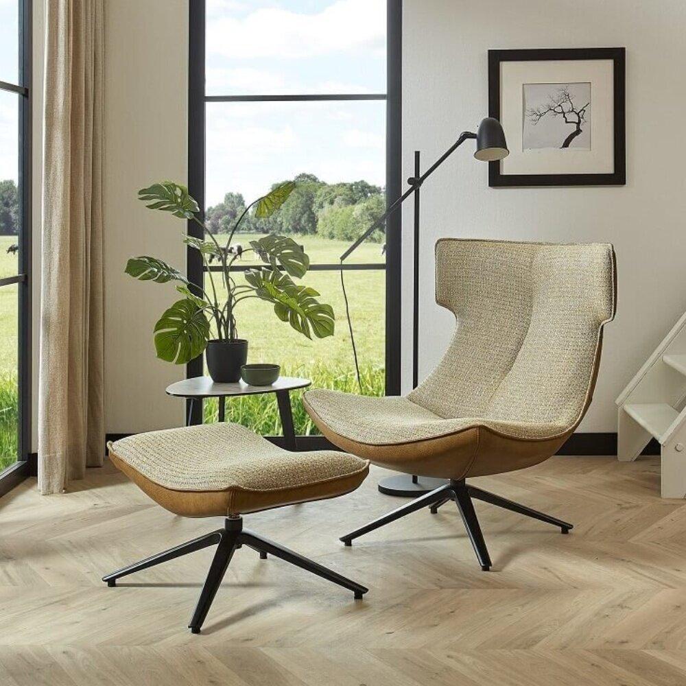 fauteuil-enjoy-2.jpg