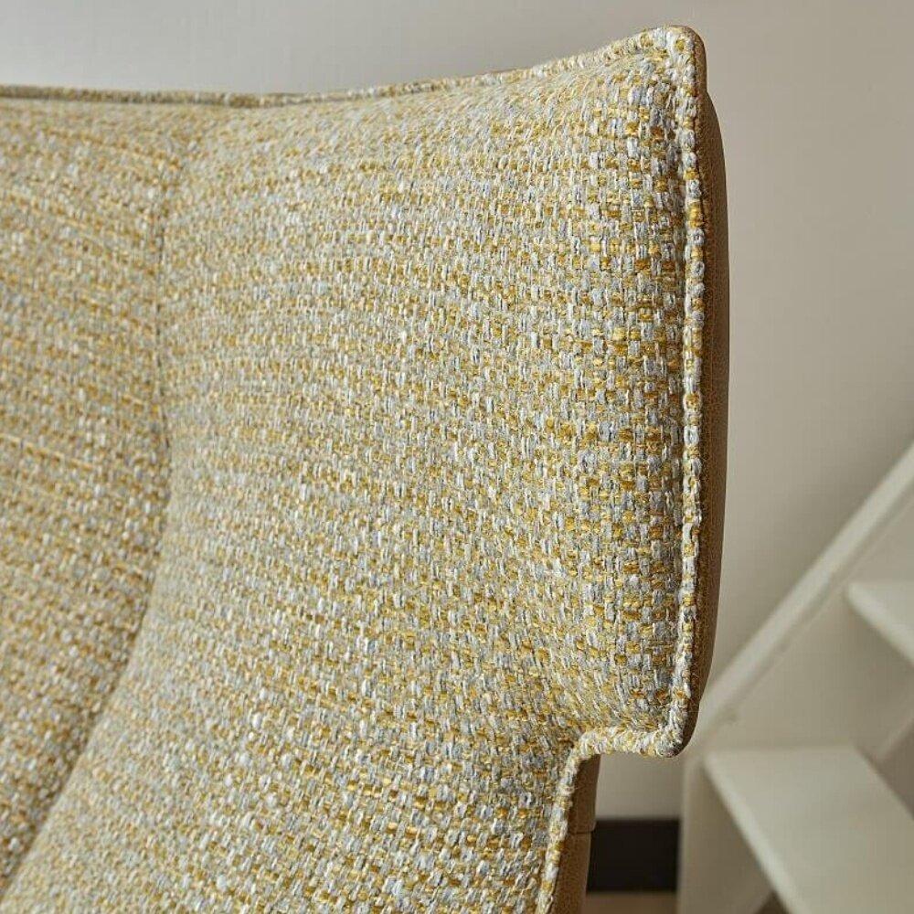fauteuil-enjoy-3.jpg