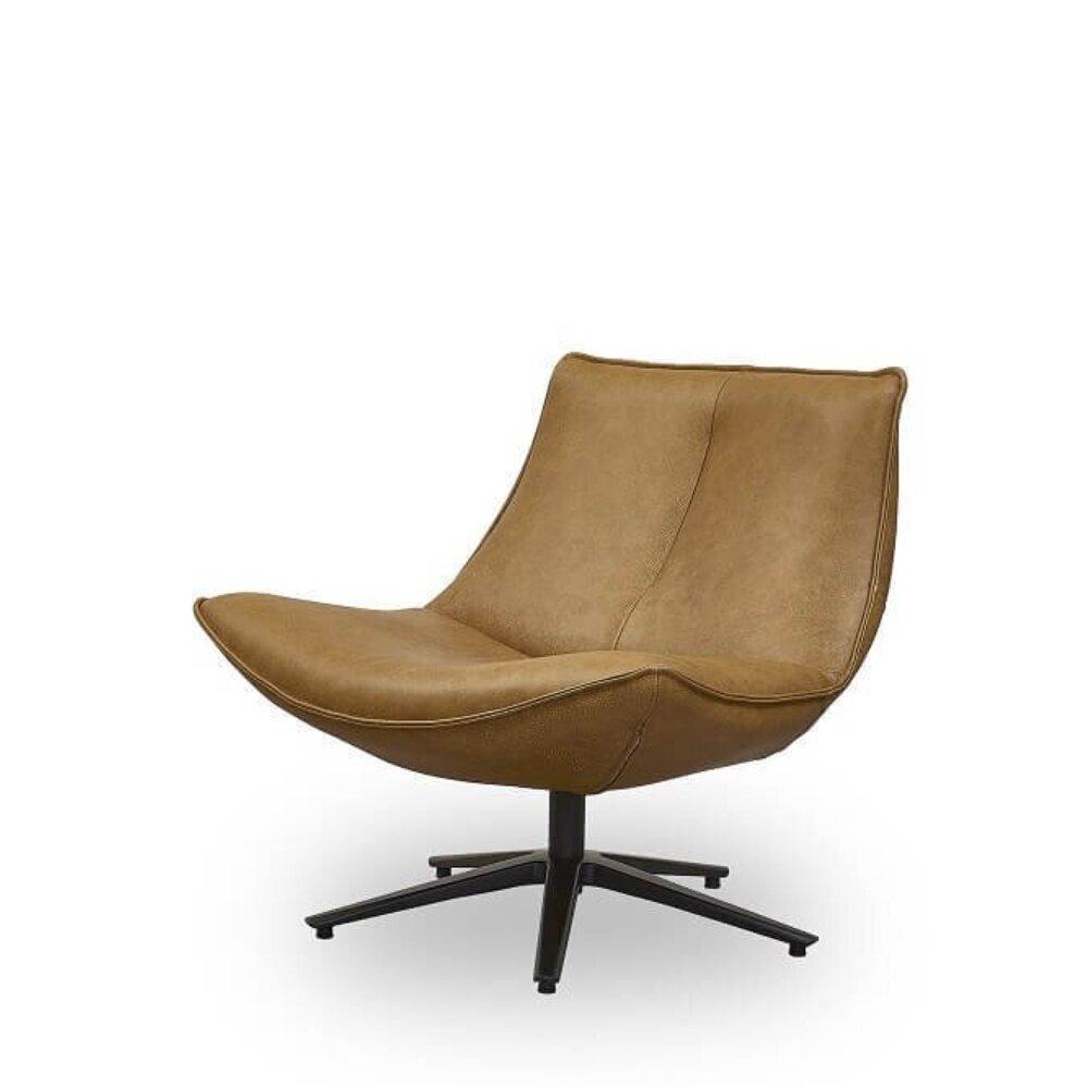 fauteuil-enjoy-laag.jpg