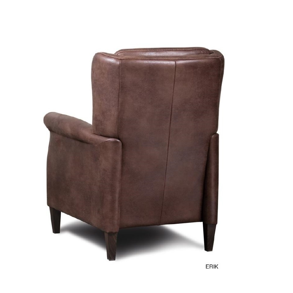 fauteuil-erik.jpg