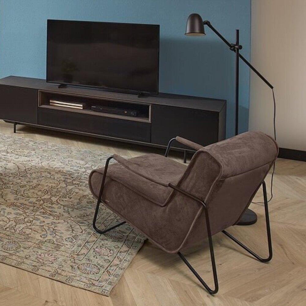 fauteuil-gizmo-2.jpg
