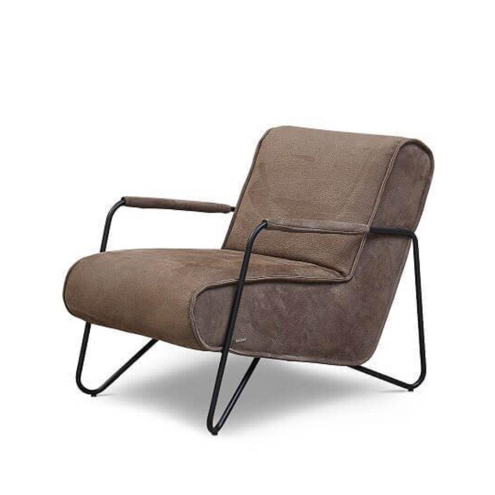fauteuil-gizmo.jpg