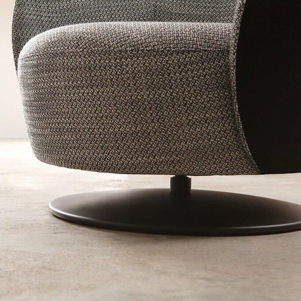 fauteuil-grace-3.jpg