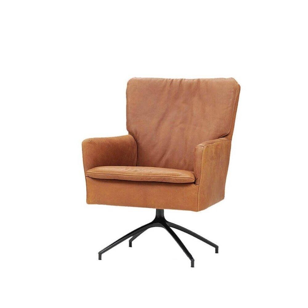 fauteuil-haveco-hugo-1.jpg