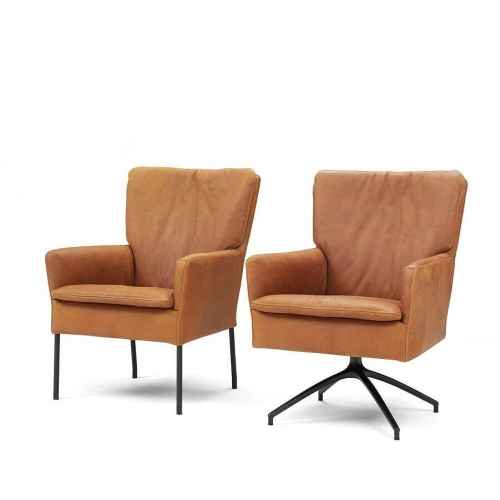 fauteuil-haveco-hugo-2.jpg