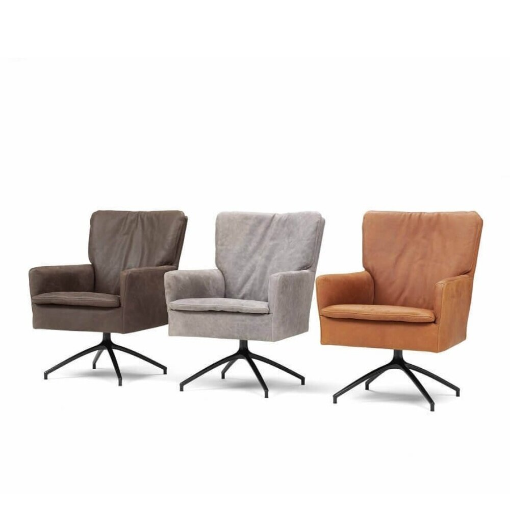 fauteuil-haveco-hugo-3.jpg