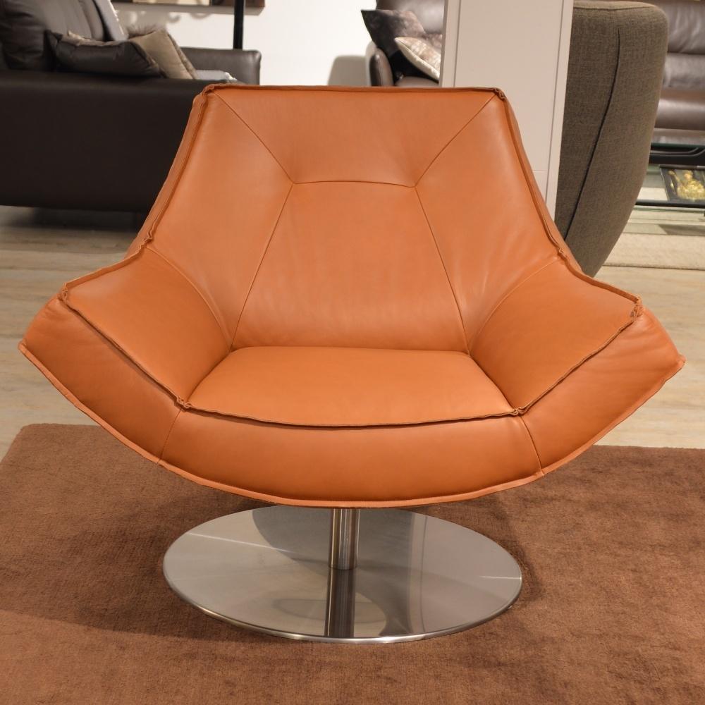 fauteuil-maestro-1.jpg