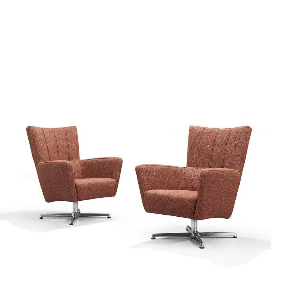fauteuil-maud-2.jpg