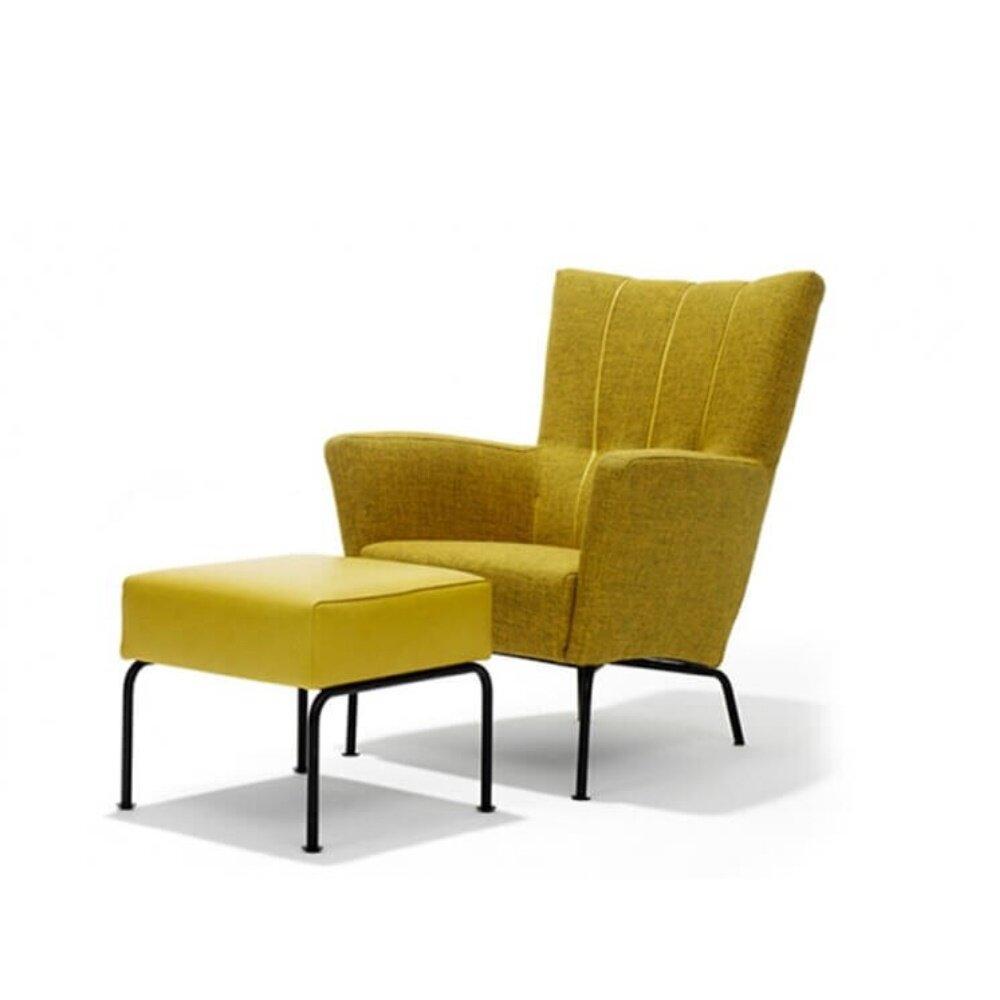 fauteuil-maud-3.jpg