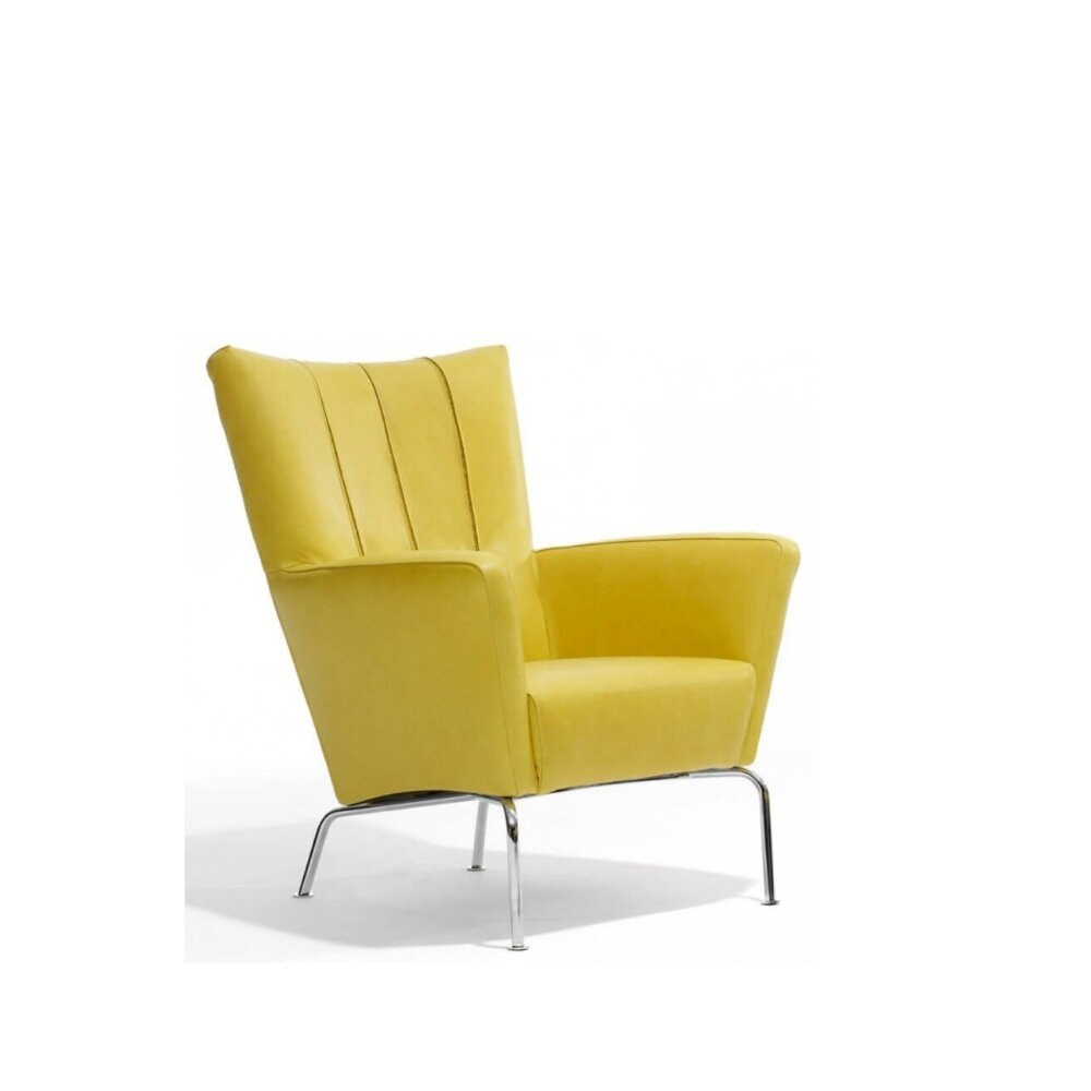 fauteuil-maud-4.jpg