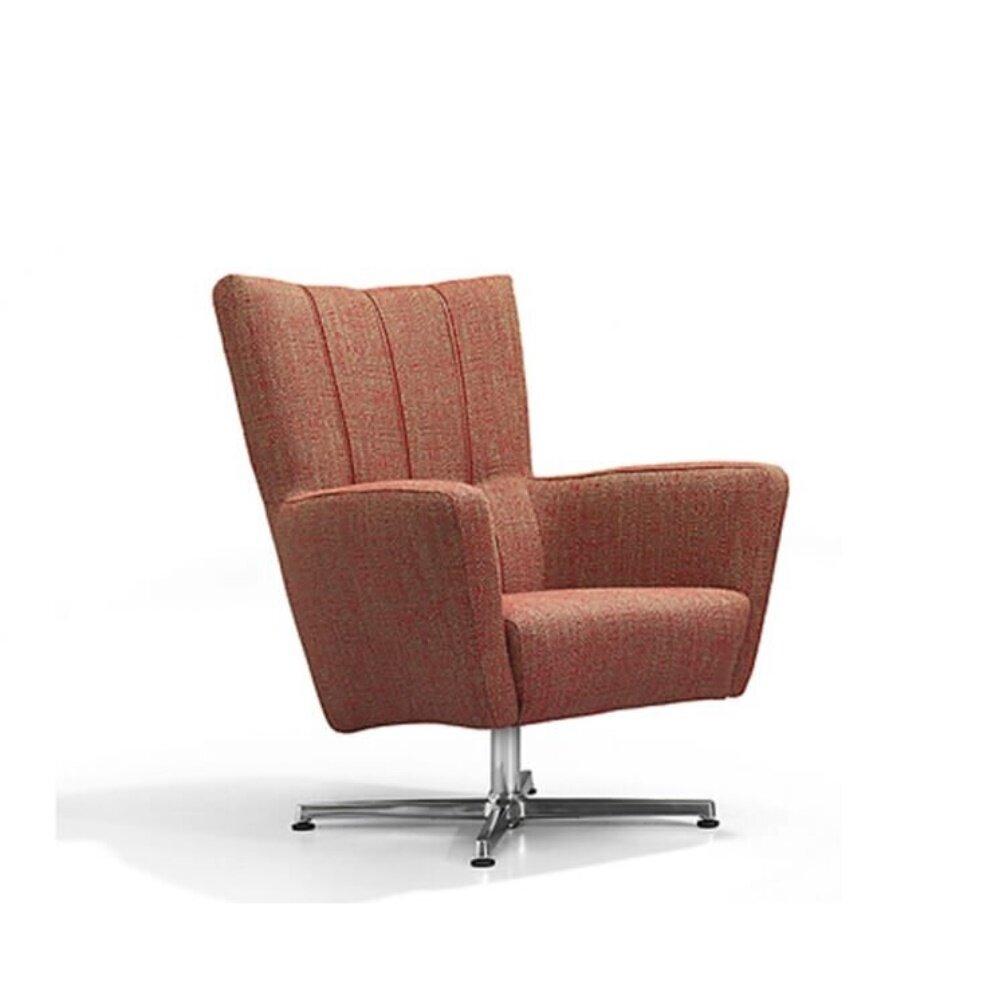 fauteuil-maud-5.jpg